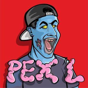 Pex L
