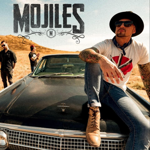 MoJiles