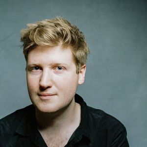 James Hall - Countertenor