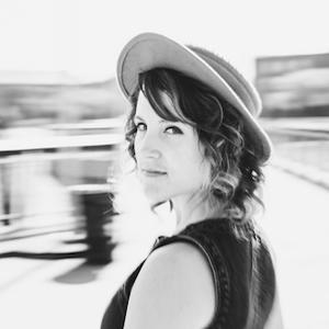 Lauren Balthrop