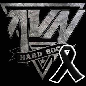 AVN Hard Rock