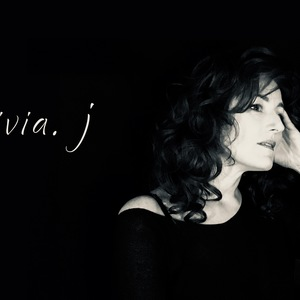 Olivia .J