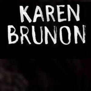 Karen Brunon