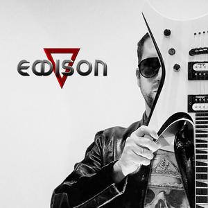 Eddison