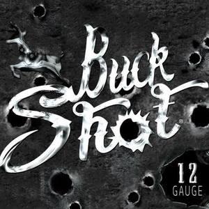 Buckshot VB