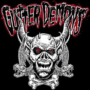 Gutter Demons (official)