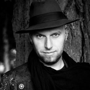 Marco Calliari Musica