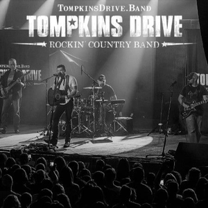 Tompkins Drive