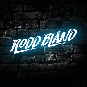 Rodd Bland
