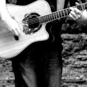 Brandon Fox Worship