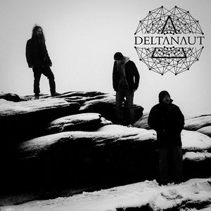Deltanaut