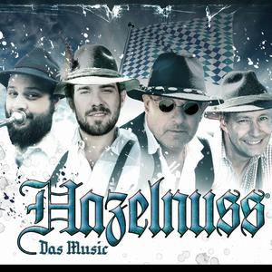 Hazelnuss-Das Music