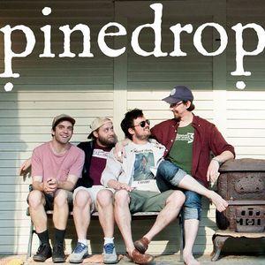 Pinedrop