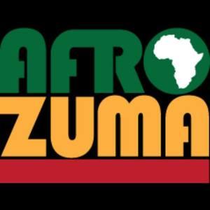 Afro Zuma