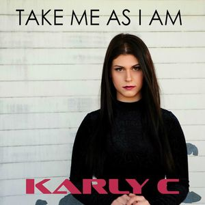Karly C
