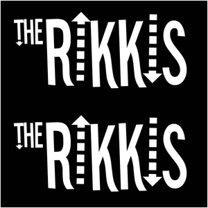 The Rikkis