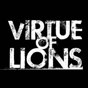 Virtue Of Lions