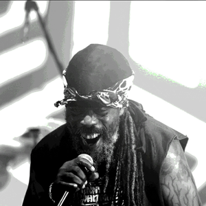 Ghetto Priest