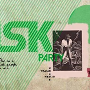 RISK party # TEKNET