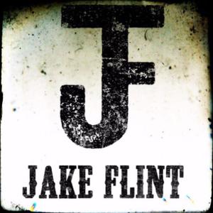Jake Flint