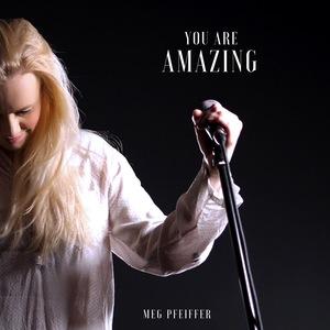 Meg Pfeiffer