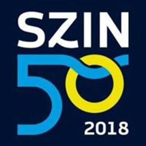 Szegedi Ifjúsági Napok – SZIN