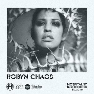 Robyn Chaos