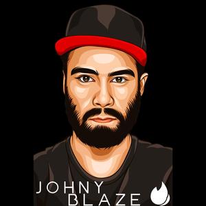 JOHNY BLAZE