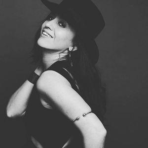 Linah Rocio