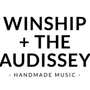 The Audissey