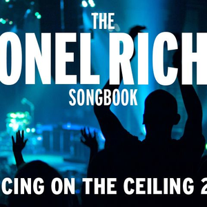 Lionel Richie Songbook