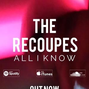 The Recoupes