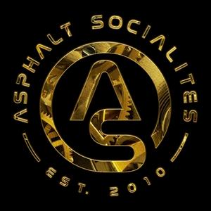 Asphalt Socialites