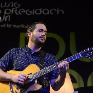 Yotam Silberstein