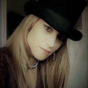 Tracy Delucia