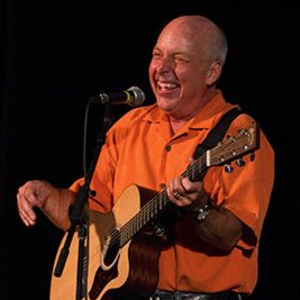 Bill Harley