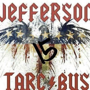 Jefferson Tarc Bus