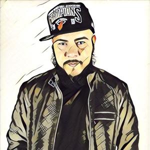 DJ Miner