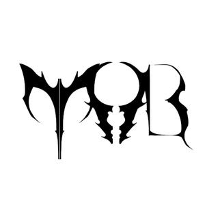 Mob Royalle