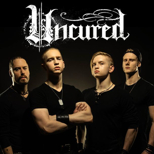 Uncured
