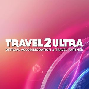 Travel 2 Ultra Ireland