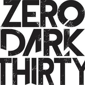 "Zero Dark Thirty ""ZDTBand"""