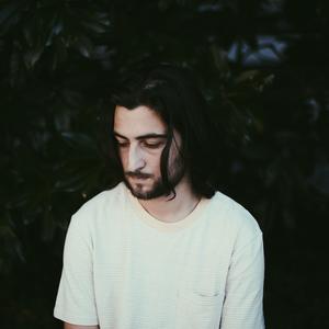 Noah Kahan Music
