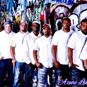 Azure Live Band