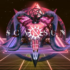 Scarsun