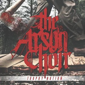 The Arson Choir