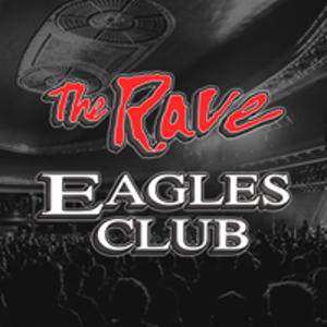 The Rave / Eagles Club