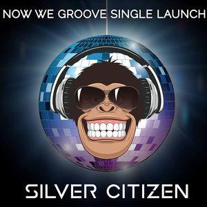 Silver Citizen