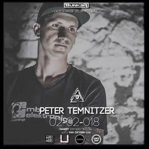 Peter Temnitzer a.k.a. RemyT. official