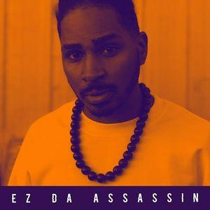 EZ Da Assassin